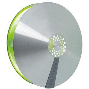 Neumarker Insektenentferner Aura | 22W | Abdeckung 40m2