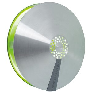 Neumarker Lampa owadobójcza Aura | 22W | zasięg 40m2