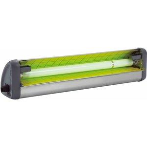 Neumarker Lampa owadobójcza Nectar | 15W | zasięg 30m2