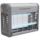 Neumarker Insecticide lamp PlusZap 16 | 16W | range 40m2