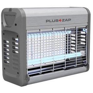 Neumarker Insektenentferner PlusZap 16 | 16W | Abdeckung 40m2