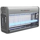 Neumarker Insecticide lamp PlusZap 30 | 30W | range 80m2