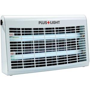 Neumarker Lampa owadobójcza PlusLight 30   30W   zasięg 80m2