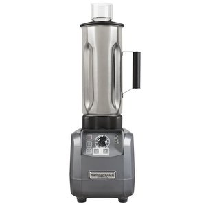 Hamilton Beach Blender Kitchen | 3KM | metal jug 1.8L