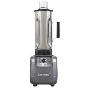 Hamilton Beach Blender Kitchen | 3KM | metal jug 1.8L