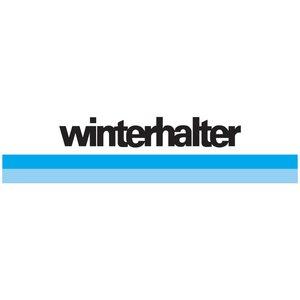 Winterhalter Winter Teil - Der Verkauf einer vollständigen Palette von Teilen Winter!