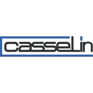 Casselin Casselin Części - W sprzedaży pełny asortyment części Casselin!
