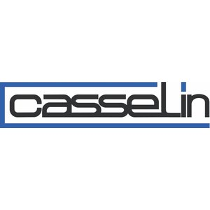 Casselin Casselin Parts - For sale a full range of parts Casselin!