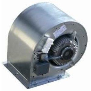 Saro Ventilator hood - 1300 m³ / h