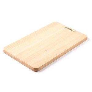 Hendi Drewniana deska do krojenia chleba | 340x200mm