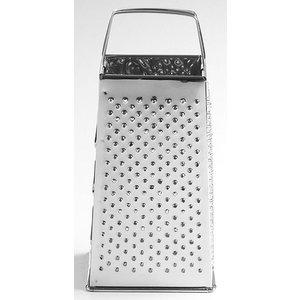 Hendi Tarka 4-stronna | 90x65x(H)200mm
