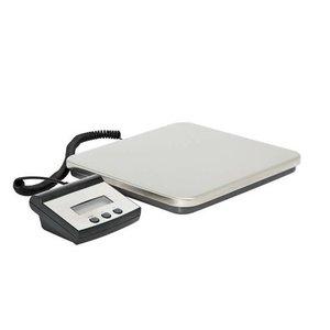 Hendi Waga gastronomiczna cyfrowa | zakres do 100 kg