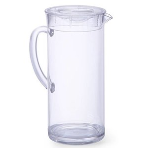 Hendi Dzbanek do napojów | 2L | śr.120x(H)250mm