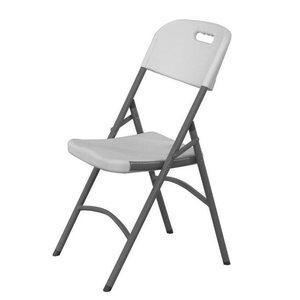 Hendi Krzesło cateringowe | 540x440x(H)840mm