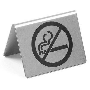 Hendi Tabliczka informacyjna | zakaz palenia