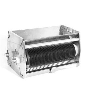 Hendi Przystawka do mięsa na shoarmę do kotleciarki 975305 | 235x130x(H)120mm