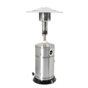 Hendi Lampa grzewcza na gaz | składana | 12,7kW | śr.770x(H)1600-2200mm