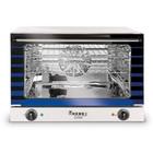 Hendi Piec konwekcyjny 450x330mm | 2,5kW | 580x560x(H)420mm