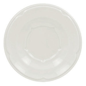 Rak Anna saucer to ANCU23, ANCU20 | Wed. 150mm