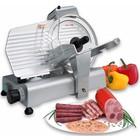 Saro Electric Slicer Model AS 250 | Ø250mm | 155W