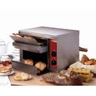 Diamond Automatische Toaster, Toast 540 / Stunde