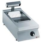 Diamond Warmer frietjes 306x510x (H) 175mm | 1kW