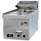 Diamond Fryer gas teen 8L   280x300x (H) 230mm