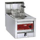 Diamond Fryer gas 12L | 250x270x (H) 110mm