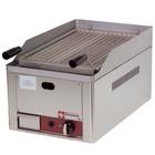 Diamond Gas grill lava 300x500mm | 4kW | 330x530x (H) 290mm