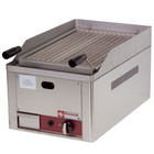 Diamond Gasgrill Lava 300x500mm | 4 kW | 330x530x (H) 290mm