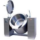 Diamond Boiler Brau elektrische 100L | indirekte Erwärmung | 12,2kW | 1600x850x (H) 1050mm