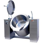 Diamond Boiler brewing electric 100L | indirect heating | 12,2kW | 1600x850x (H) 1050mm