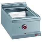 Diamond Warmer fries | max. 90 ° C | 310x510x (H) 160mm