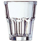 Arcoroc GRANITY vodka glass 45ml