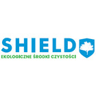 Shield Chemicals