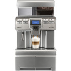 Saeco Coffee automatic Aulík RI | 100 coffees / day | 1400W | 334x452x (H) 574mm