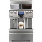 Saeco Kaffee automatische Aulik RI | 100 Kaffee / Tag | 1400W | 334x452x (H) 574mm