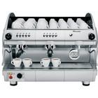 Saeco Coffee kolbowy Aroma SE 200 | 300 cups / h | 5000W | 760x540x (H) 530mm