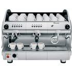 Saeco Kaffee kolbowy Aroma SE 200 | 300 Tassen / h | 5000W | 760x540x (H) 530mm