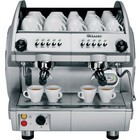 Saeco Coffee kolbowy Aroma Compact SE 200 | 300 cups / h | 3200W | 570x540x (H) 530mm