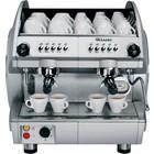 Saeco Kaffee kolbowy Aroma Compact SE 200 | 300 Tassen / h | 3200W | 570x540x (H) 530mm