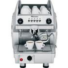Saeco Kaffee kolbowy Aroma Compact SE 100 | 150 Tassen / h | 3200W | 420x540x (H) 530mm