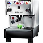 Gaggia Coffee kolbowy Gaggia TS 1 | watertank 2.5L | 1500W | 310x510x (H) 470mm