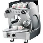 Gaggia Kaffee kolbowy Gaggia GD 1 | Wassertank 2,5 l | 1500W | 420x550x (H) 530mm