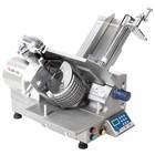 Ma-Ga Automatische Schneidemaschine für Wurst und Käse A912 | Ø 300 mm | Scheiben 1-4mm