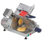 Ma-Ga Slicer Schwere Käse 310p2T | 250mm | Scheiben 0-16mm
