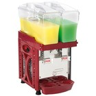 XXLselect Dispenser cold drinks MINICAPRI M | various capacities