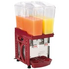 XXLselect Dispenser cold drinks CAPRI M | various capacities
