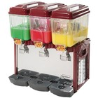 XXLselect Dispenser cold drinks COLDREAM S | various capacities