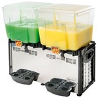 XXLselect Dispenser cold drinks MEGA LINE S | various capacities